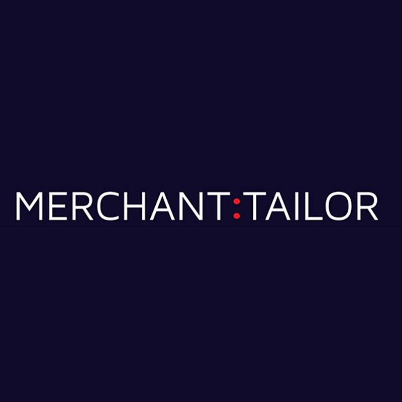 MARCHANT TAILOR